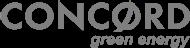 Concord Green Energy